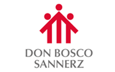 Sannerz - Don Bosco