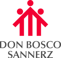 Logo Don Bosco Sannerz