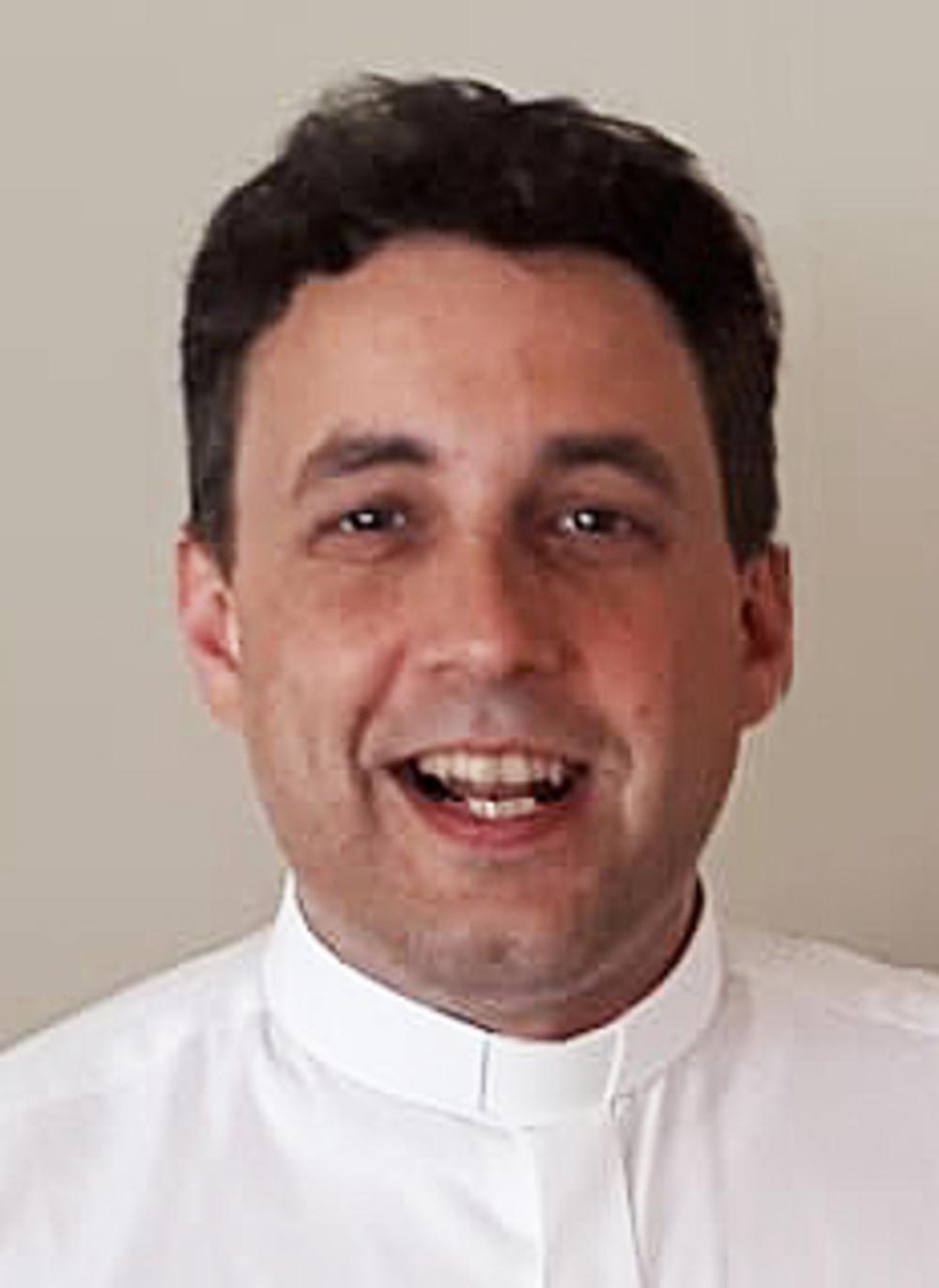 Schutzkonzept :: Wir über uns - Sannerz - Don Bosco
